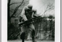 20. Tony Vaccaro War Ph