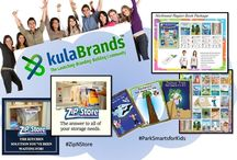 kulaBrands Products / products that kulaBrands are funding and promoting.