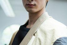 Takuya Ebihara