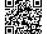 QR Code / http://www.greekinnovationforum.eu
