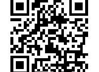 QR Code / http://www.greekinnovationforum.eu