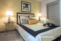 Apartment Videos    TriBridge Residential