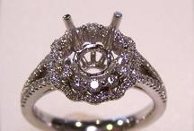 #Diamonds!