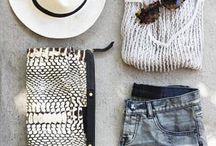 Cozy + Style