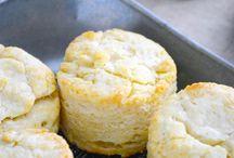 Christa's Paleo & gluten free recipe box