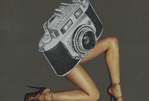 OFT Camera's