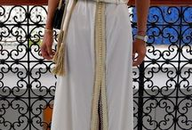 outfit bodas