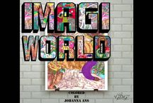 ImagiWorld 1