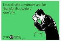 Exactly!! / by Mindy Whitecotton