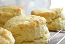 Make me a Biscuit!