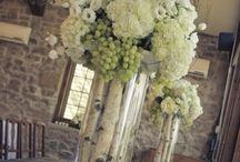 ślub w bieli