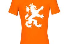 Koningsdag T-shirts / De leukste Koningsdag T-shirts vindt je hier: http://www.digitransfer.info/shop/koningsdag