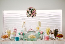 Wedding Dessert Options