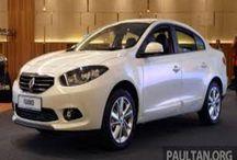 Yalova-Bursa Rent A Car Firmaları / Yalova-Bursa Rent A Car Firmalarından seçili model araçlar sizlerle