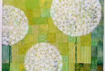 quilt artistici