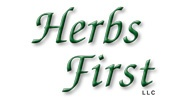 Herbs, Vitamins, and Health / by Donna Herring