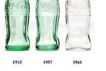 Coca-Cola cans & bottles