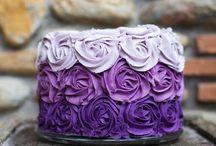 Torte femminili