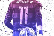 Football❤ / Football saved my LIFE❤