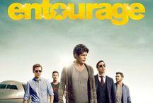 Entourage (2015) / Watch Entourage Full Movie Free Streaming