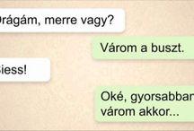 Funny Idèzetek