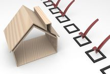 Homeowners Plans – Property Coverage Discussed