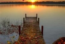 Autumn **Herfst**