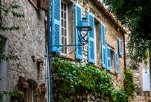 Travel - France / Travel destination