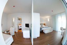 HOTEL / ARREDAMENTO HOTEL