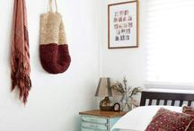 Tiny Bedroom Design
