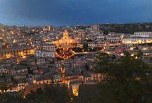 """scatti """"panorami siciliani"""""""