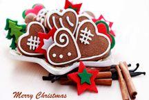zencefilli işlemeli kurabiye 3