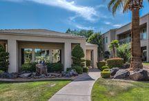 Saint George Utah Townhome/Condominiums For sale