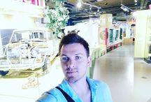 https://www.instagram.com/p/BjAKO-uBhPs/