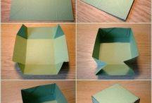exploding box2