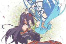 Sword Art Online ^o^