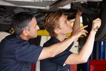 best auto repair dallas