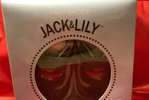 Jack & Lily Reviews
