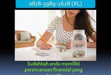 0878-5989-2628 (XL), Asuransi Kesehatan Di Malang, Peluang Usaha Di Surabaya, Peluang Usaha Di Solo / Asuransi Kesehatan Di Malang, Asuransi Kesehatan Termurah, Asuransi Kesehatan Terjangkau, Asuransi Kesehatan Terbaik Dan Termurah, Asuransi Kesehatan Untuk Keluarga, Asuransi Kesehatan Untuk Lansia, Asuransi Kesehatan Untuk Orang Tua, Asuransi Kesehatan Untuk Anak, Asuransi Kesehatan Untuk Lansia Murah, Asuransi Kesehatan Untuk Melahirkan