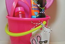 Gifts for girls & teens