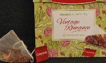 Clan 5:  Rooibos Tea House / 100+ blended/flavoured Rooibosteas Taste | Drink | Buy | Enjoy Rooibosteahouse