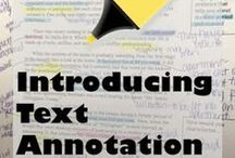 AOW/Annotations