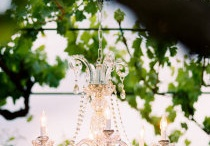 Chandelier / by Maho ♥♥♥
