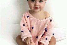 Cute Fam.