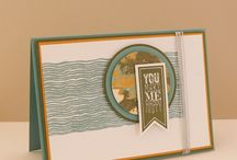 Stampin Up 2016 Occasions Catalog
