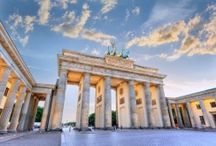 Knowledgebase articles / Knowledgebase articles from Engdex.de. Helpful guides in English to navigate German society.