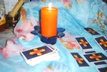 Mystery Magic Shop - Tarot Kartenlegen / Angebote für Kartenlegen und Tarot Kartenlegen - spirituelle Lebensberatung