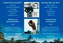 Golf International - Events - Club - Länder / Pinne alles was ein Golferherz vor Freude jubeln lässt ... #Golf #Golfen #Deutschland #Schweiz #Österreich #Internernation  #Internet #Marketing #Image #Aufbau #Präsenz #SocialMedia #Imageaufbau  http://saraha-social-web.de