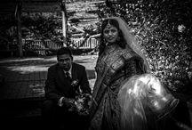 Il giro del mondo in 80 matrimoni