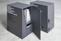 Production Book For Print Ad & ambient Media